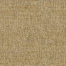 Beachnut Solids Drapery and Upholstery Fabric by Kravet