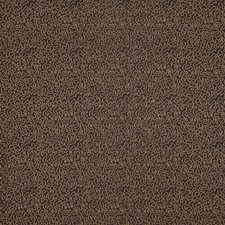 Black Gold Contemporary Drapery and Upholstery Fabric by Fabricut