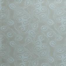 Tidepool Lattice Drapery and Upholstery Fabric by Fabricut
