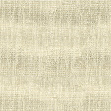 White/Gold/Silver Metallic Drapery and Upholstery Fabric by Kravet
