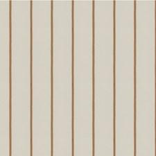 Birch Metallic Drapery and Upholstery Fabric by Kravet