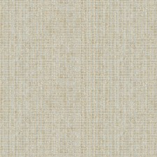 Platinum Solids Drapery and Upholstery Fabric by Kravet
