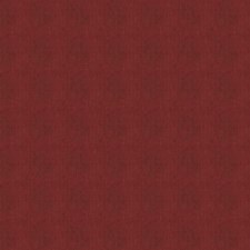 Rosewood Solid Drapery and Upholstery Fabric by Stroheim