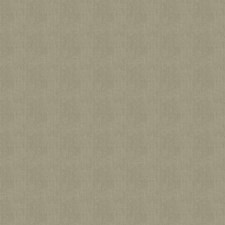 Fog Solid Drapery and Upholstery Fabric by Stroheim