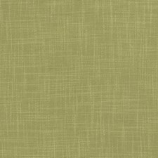 Lime Solid Drapery and Upholstery Fabric by Stroheim