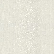 Ivory Texture Drapery and Upholstery Fabric by Kravet