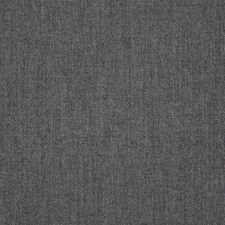 Charcoal Drapery and Upholstery Fabric by Sunbrella