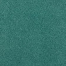 Teal Drapery and Upholstery Fabric by Duralee