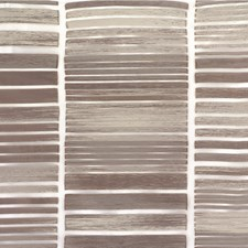 Macaroon Stripes Drapery and Upholstery Fabric by Kravet
