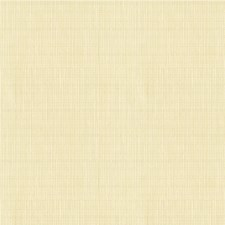 Ivory Solid Drapery and Upholstery Fabric by Kravet