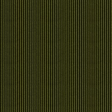 Castel Green Stripes Drapery and Upholstery Fabric by S. Harris