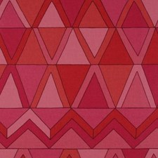 Rouge Drapery and Upholstery Fabric by Duralee