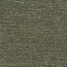 Oregano Solid Drapery and Upholstery Fabric by S. Harris