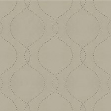 Pewter Contemporary Drapery and Upholstery Fabric by Kravet
