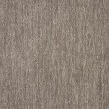 Pewter Drapery and Upholstery Fabric by Sunbrella
