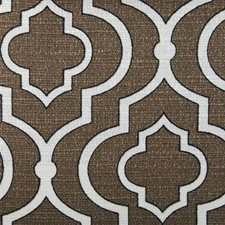 Java Drapery and Upholstery Fabric by Duralee