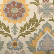 Summer Drapery and Upholstery Fabric by Duralee