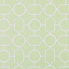 Peridot Dots Drapery and Upholstery Fabric by Duralee