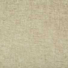 Beige/Metallic Solids Drapery and Upholstery Fabric by Kravet