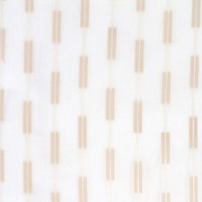 Soft Gold Stripes Drapery and Upholstery Fabric by Kravet