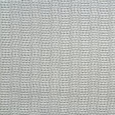 Shadow Texture Drapery and Upholstery Fabric by Kravet