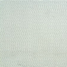 Light Blue/Silver/Metallic Texture Drapery and Upholstery Fabric by Kravet