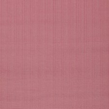 Raspberry Drapery and Upholstery Fabric by Schumacher
