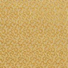 Naples Drapery and Upholstery Fabric by Schumacher