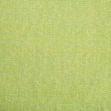 Light Yellow/Celery Solids Drapery and Upholstery Fabric by Kravet