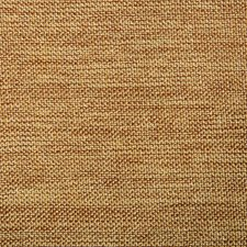 Beige/Rust Solids Drapery and Upholstery Fabric by Kravet
