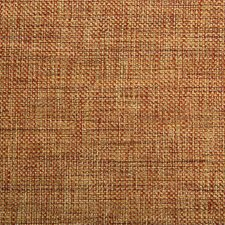 Rust/Gold/Brown Solids Drapery and Upholstery Fabric by Kravet