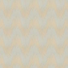 Opal Flamestitch Drapery and Upholstery Fabric by Fabricut