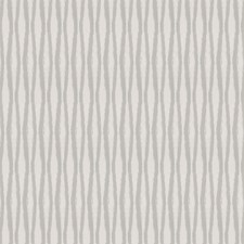Fountain Global Drapery and Upholstery Fabric by Fabricut