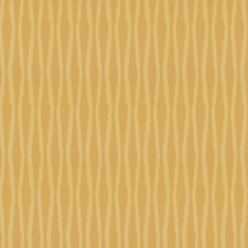 Marigold Global Drapery and Upholstery Fabric by Fabricut