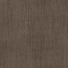 Brown Texture Plain Drapery and Upholstery Fabric by Trend