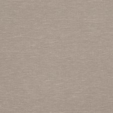 Stucco Solid Drapery and Upholstery Fabric by Fabricut