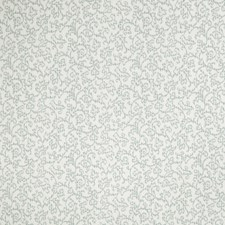Mist Flamestitch Drapery and Upholstery Fabric by Fabricut