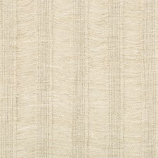 Cornsilk Stripes Drapery and Upholstery Fabric by Kravet