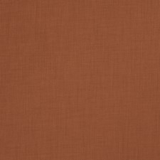 Tuscany Solid Drapery and Upholstery Fabric by Trend
