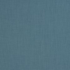 Ocean Solid Drapery and Upholstery Fabric by Trend