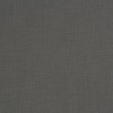 Elephant Solid Drapery and Upholstery Fabric by Trend