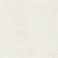 White Solids Drapery and Upholstery Fabric by Kravet