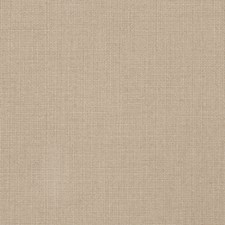 Breeze Texture Plain Drapery and Upholstery Fabric by Fabricut
