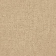 Natural Texture Plain Drapery and Upholstery Fabric by Fabricut