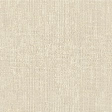 Ivory/Metallic Metallic Drapery and Upholstery Fabric by Kravet