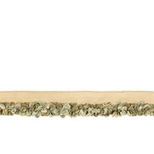 Pistachio Trim by Fabricut