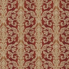 Spice Imberline Drapery and Upholstery Fabric by Trend
