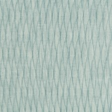 Light Blue/Spa Texture Drapery and Upholstery Fabric by Kravet