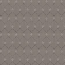 Grey Diamond Drapery and Upholstery Fabric by Trend