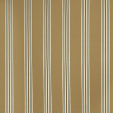 Moss Stripes Drapery and Upholstery Fabric by Trend